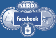 Fuk Facebook