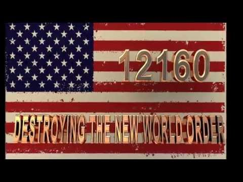 12160 Welcome to a Revolutionary Concept in Public Communication - The Truth