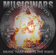 MUSICWARS