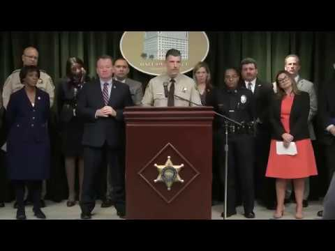 #PizzaGate@Hollywood=Pedo Ring Busted Hundreds Arrested Feb 2017 !!!