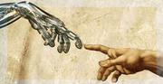 Transhumanist Agenda