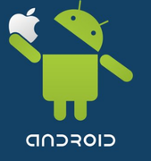 Android Users - TIPS TRICKS FREE APS