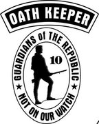 Oath Keepers – Guardians of the Republic