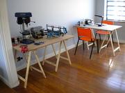 Laboratório vista 5