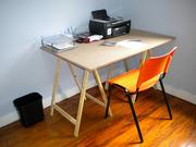 Incubadora mesa 1
