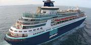 """Crucero """"Low Cost"""" desde Barcelona Octubre 2019  Régimen TODO INCLUIDO"""