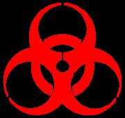Bio Watch : BIRD SWINE FLU H1N1 VACCINE PANDEMIC NEWS