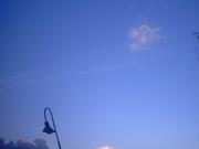 Normal cloud not illawarra
