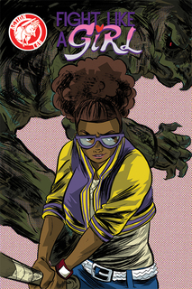 8aadb84f6f COMICS GUIDE FOR FEB. 25, 2014 - Captain Comics