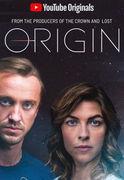 Origin (2018-)