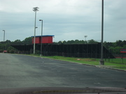 MHS field today.