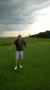 Harbour Town-Sea Pines #18