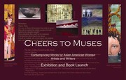 Cheers to Muses