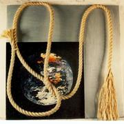 Earth and Rope
