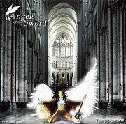 Transformation album cover