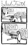 the sad truth (p.1 of 2)