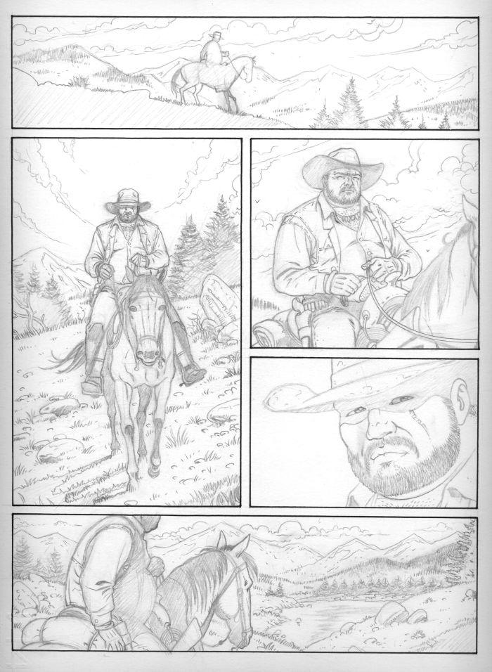 Bearwood.page .1