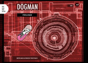 dogman (p) cover