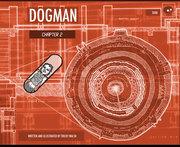 dogman (chapter 2)