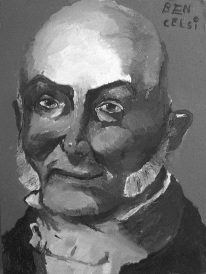 J.Q.Adams