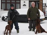 Callum & Steo in the snow 2012 IMG_1984