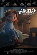 Angela's Christmas (2017)