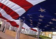 900's division sailors