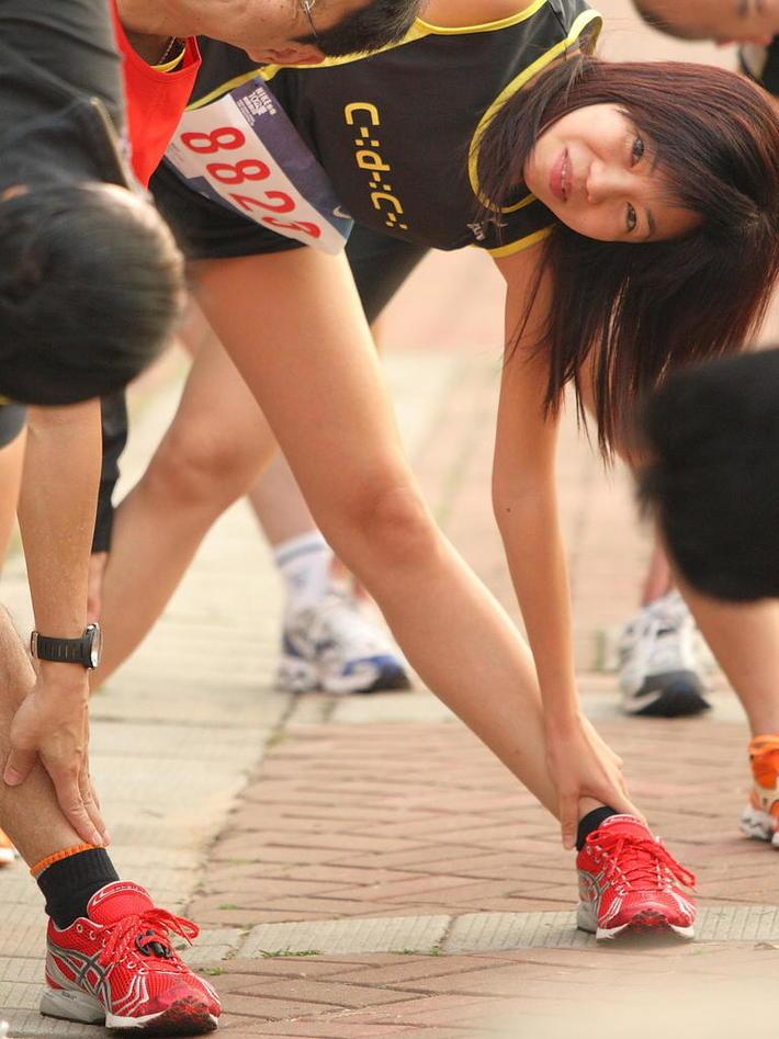 Nike10k200825