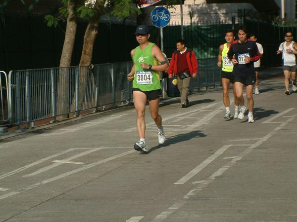 SM10K2008