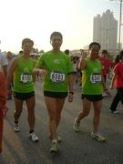 Nike10k200845