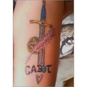 Tattoo_Project-Witches-Protection_Cabot_Logo