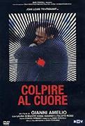 Colpire al cuore (1982)