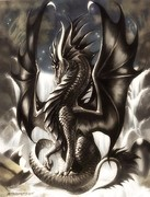 water_cave_dragon