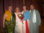 Angie-and-Kris_Louise-and-Mark_Handfasting-Day_Beltane_02-May-2009_Salem-MA