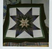 My quilts for how ever needs them