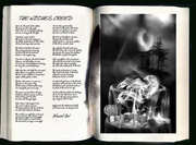 Book_Of_Shadows_by_WhiteBook