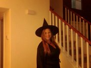 witchy photo 3