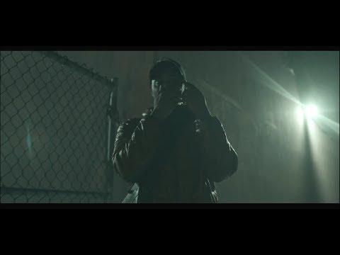 Persistence - Rich Forever (Remix) StrvngeFilms