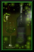 PIC I MADE (ABSYNTHE GREEN FAIRY)