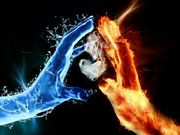 Water_And_Fire_82
