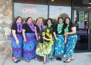 hula group