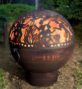 fire_bowl_with_full_moon_party_fire_dome_glamour