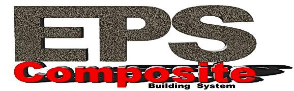 EPSComposite Logo