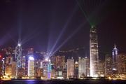 HONG KONG     knolstuff.com/profile/TRAVEL