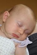 AnnaBayeSleeping