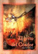 EL GRITO DEL CONDOR
