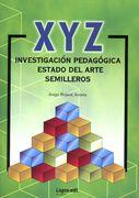 XYZ INVESTIGACION PEDAGOGICA