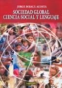 Sociedad Global