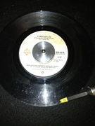 Funkadelic - One Nation Under A Groove - Part I - on 45 vinyl