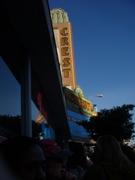 LA Film Festival Weekend!